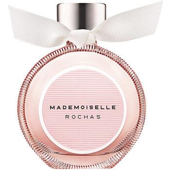 Beauty Damen Eau de parfum  Rochas Mademoiselle  Edp Zerstäuber  90 ml