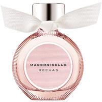 Beauty Damen Eau de parfum  Rochas Mademoiselle  Edp Zerstäuber  50 ml