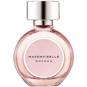 Beauty Damen Eau de parfum  Rochas Mademoiselle  Edp Zerstäuber  30 ml