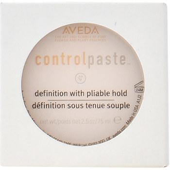 Beauty Spülung Aveda Control Paste Finishing Paste