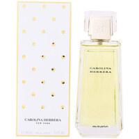 Beauty Damen Eau de parfum  Carolina Herrera Edp Zerstäuber  100 ml