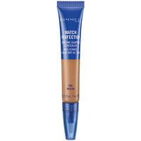 Beauty Damen Concealer & Abdeckstift  Rimmel London Match Perfection Concealer 060-mocha  7 ml