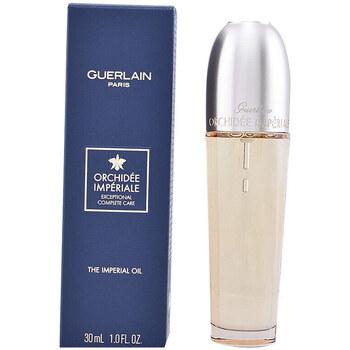 Beauty Damen Anti-Aging & Anti-Falten Produkte Guerlain Orchidée Impériale The Imperial Oil  30 ml