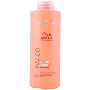 Beauty Spülung Wella Invigo Nutri-enrich Conditioner  1000 ml
