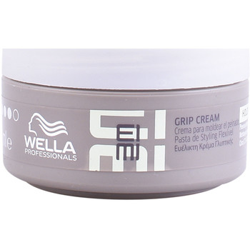 Beauty Spülung Wella Eimi Grip Cream  75 ml