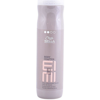 Beauty Spülung Wella Eimi Body Crafter  150 ml