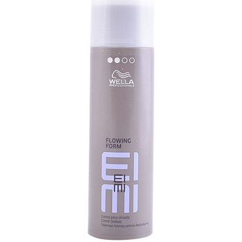 Beauty Spülung Wella Eimi Flowing Form  100 ml