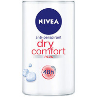 Beauty Deodorant Nivea Dry Comfort Plus Deo Roll-on  50 ml