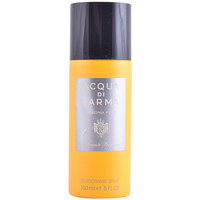 Beauty Herren Deodorant Acqua Di Parma Cologne Pura Deo Zerstäuber  150 ml