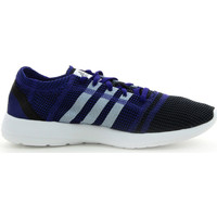 Laufschuhe adidas Performance Element Refine Tricot