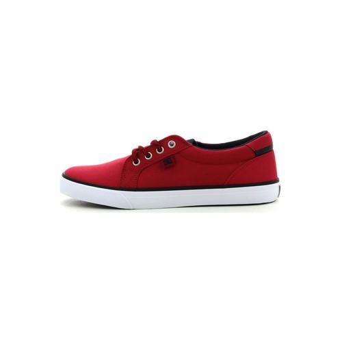 DC Shoes Council TX Rot