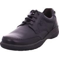 Schuhe Herren Arbeitsschuhe Camel Active - 508.11.06 black 06