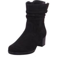 Schuhe Damen Stiefel Stiefel - 95.533.80 schwarz 80