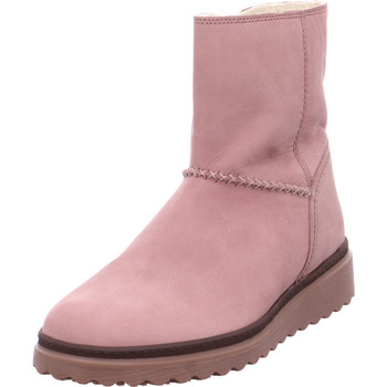 Schuhe Damen Schneestiefel Stiefel - 93.802.74 antikrosa 74