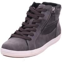 Schuhe Damen Boots Jane Klain - 252310000/254 DK. GREY 254
