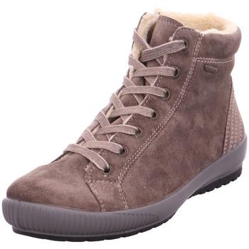 Schuhe Damen Stiefel Superfit - 3-00619-49 BISONTE 49