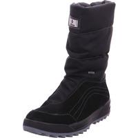 Schuhe Damen Schneestiefel Vista - 11-31367 schwarz