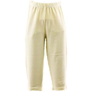 Kleidung Mädchen Leggings Chicco Leggins saeugling