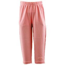 Kleidung Mädchen Leggings Chicco Legginssaeugling