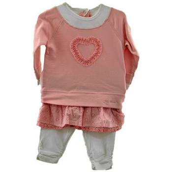 Kleidung Kinder Overalls / Latzhosen Chicco Komplett saeugling