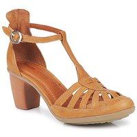 Schuhe Damen Sandalen / Sandaletten Pataugas FARREL