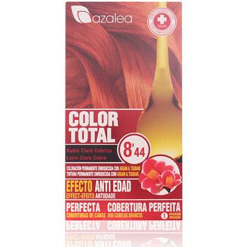 Beauty Damen Accessoires Haare Azalea Color Total 8,44-rubio Claro Cobrizo 1 u
