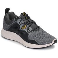 Schuhe Damen Laufschuhe adidas Performance EDGEBOUNCE W Schwarz / Gold
