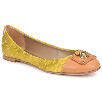 Ballerinas Marc Jacobs MJ18091