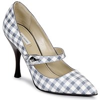 Pumps Marc Jacobs MJ18354