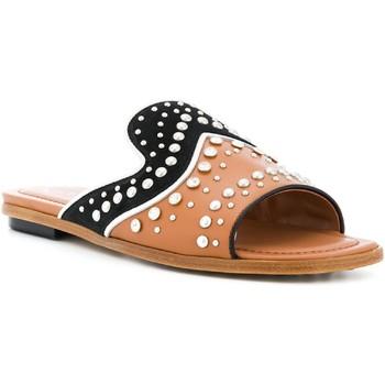 Schuhe Damen Sandalen / Sandaletten Tod's XXW0TK0X690IRE multicolore