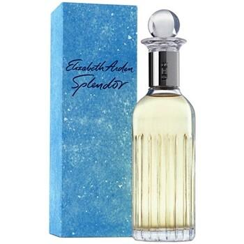 Beauty Damen Eau de parfum  Elizabeth Arden Splendor - Parfüm - 125ml - VERDAMPFER Splendor - perfume - 125ml - spray
