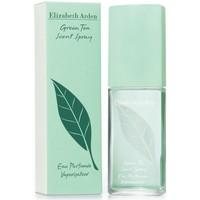 Beauty Damen Eau de toilette  Elizabeth Arden Green Tea Scent - köln - 100ml - VERDAMPFER Green Tea Scent - cologne - 100ml - spray