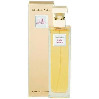 Beauty Damen Eau de parfum  Elizabeth Arden 5th Avenue - Parfüm - 125ml - VERDAMPFER 5th Avenue - perfume - 125ml - spray