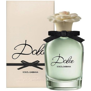 Beauty Damen Eau de parfum  D&G Dolce - Parfüm - 75ml - VERDAMPFER Dolce - perfume - 75ml - spray