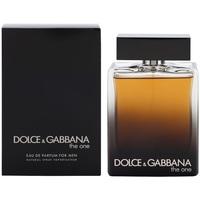 Beauty Herren Eau de parfum  D&G the one - parfüm - 150ml - verdampfer the one - perfume - 150ml - spray
