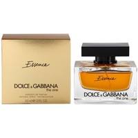 Beauty Damen Eau de parfum  D&G the one essence - parfüm - 65ml - verdampfer the one essence - perfume - 65ml - spray