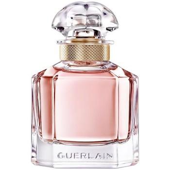 Beauty Damen Eau de parfum  Guerlain mon - parfüm - 50ml - verdampfer mon - perfume - 50ml - spray