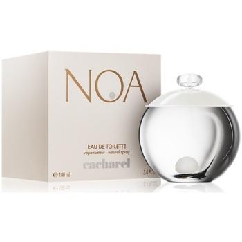 Beauty Damen Eau de toilette  Cacharel Noa - köln - 100ml - VERDAMPFER Noa - cologne - 100ml - spray