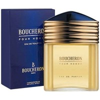 Beauty Herren Eau de parfum  Boucheron - parfüm - 100ml - verdampfer boucheron - perfume - 100ml - spray