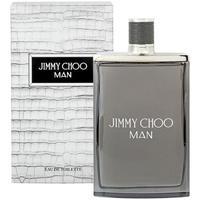 Beauty Herren Eau de toilette  Jimmy Choo Man - köln - 100ml - VERDAMPFER Jimmy Choo Man - cologne - 100ml - spray