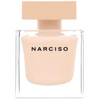Beauty Damen Eau de parfum  Narciso Rodriguez Narciso Poudrée - Parfüm - 90ml - VERDAMPFER Narciso Poudrée - perfume - 90ml - spray