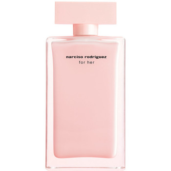 Beauty Damen Eau de parfum  Narciso Rodriguez For Her - Parfüm - 150ml - VERDAMPFER For Her - perfume - 150ml - spray
