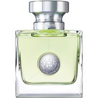 Beauty Damen Eau de toilette  Versace Versense - köln - 100ml - VERDAMPFER Versense - cologne - 100ml - spray