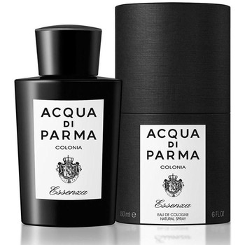 Beauty Herren Kölnisch Wasser Acqua Di Parma essenza - eau de cologne - 100ml - verdampfer essenza - eau de cologne - 100ml - spray