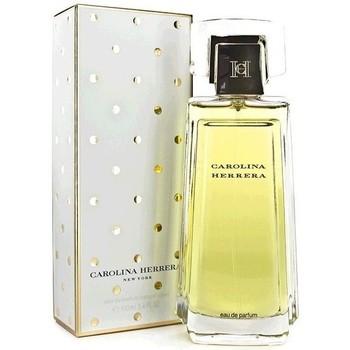 Beauty Damen Eau de parfum  Carolina Herrera - parfüm - 100ml - verdampfer carolina herrera - perfume - 100ml - spray