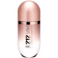 Beauty Damen Eau de parfum  Carolina Herrera 212 Vip Rose - Parfüm - 80ml - VERDAMPFER 212 Vip Rose - perfume - 80ml - spray
