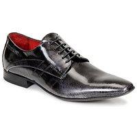 Schuhe Herren Derby-Schuhe Redskins TOUTAN Anthrazit