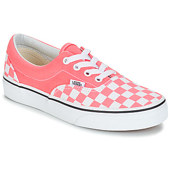 Schuhe Damen Sneaker Low Vans ERA Rose