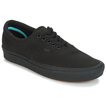 Schuhe Sneaker Low Vans COMFYCUSH ERA Schwarz
