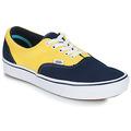 Schuhe Herren Sneaker Low Vans
